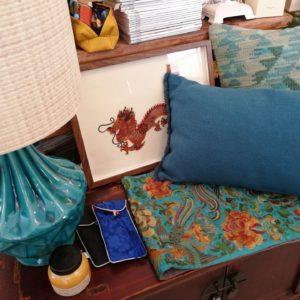 mundodeco-muebles-decoracion-interiorismo