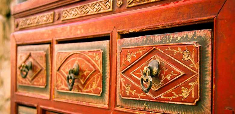 mundodeco-decoracion-interior-muebles-exclusivos-recortada