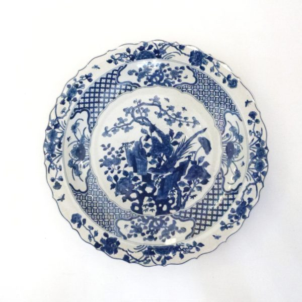 plato-porcelana-azul-01