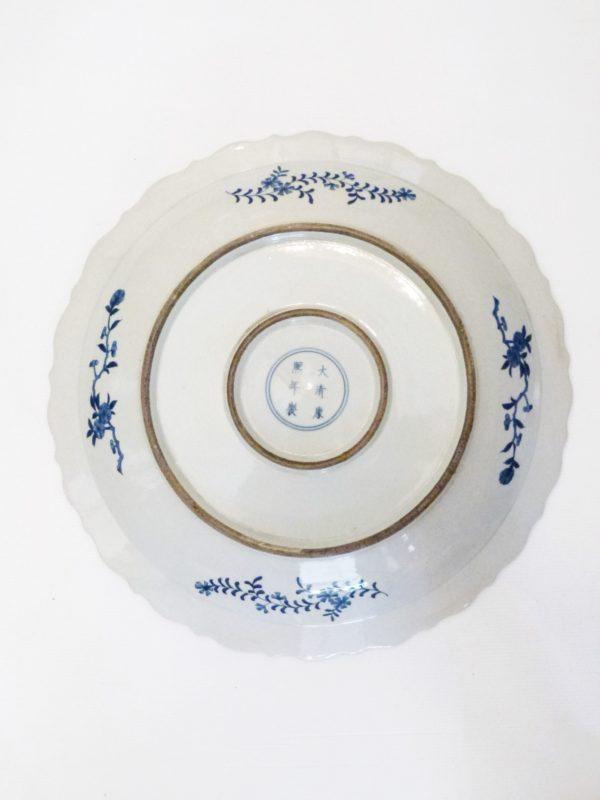 plato-porcelana-azul-02