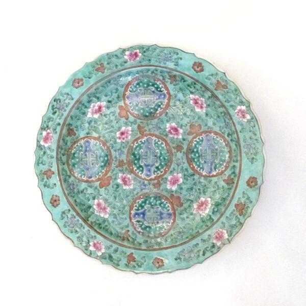 plato-porcelana-turquesa-01