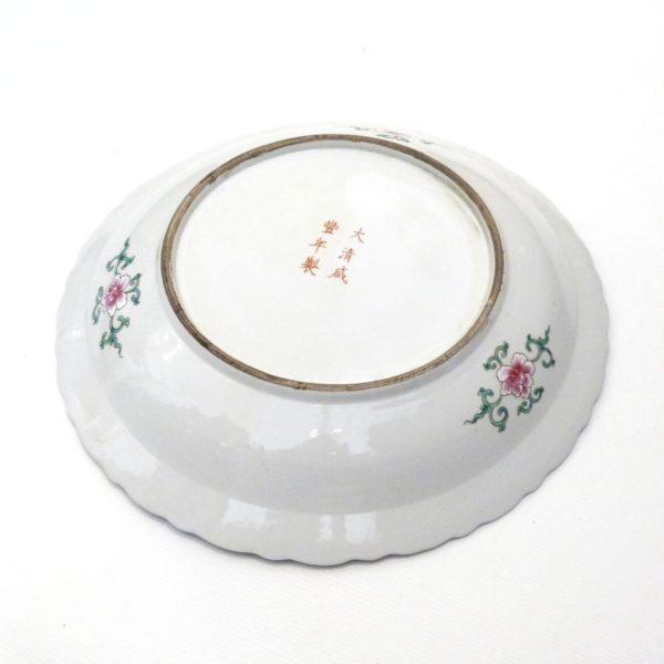 plato-porcelana-turquesa-02