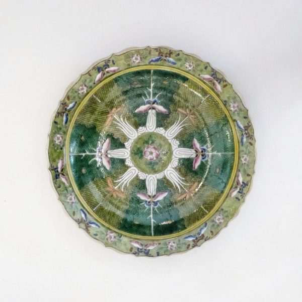 plato-porcelana-verde-01