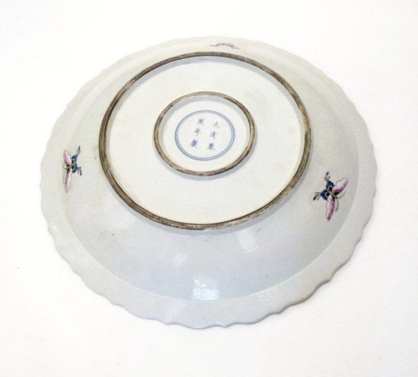plato-porcelana-verde-02