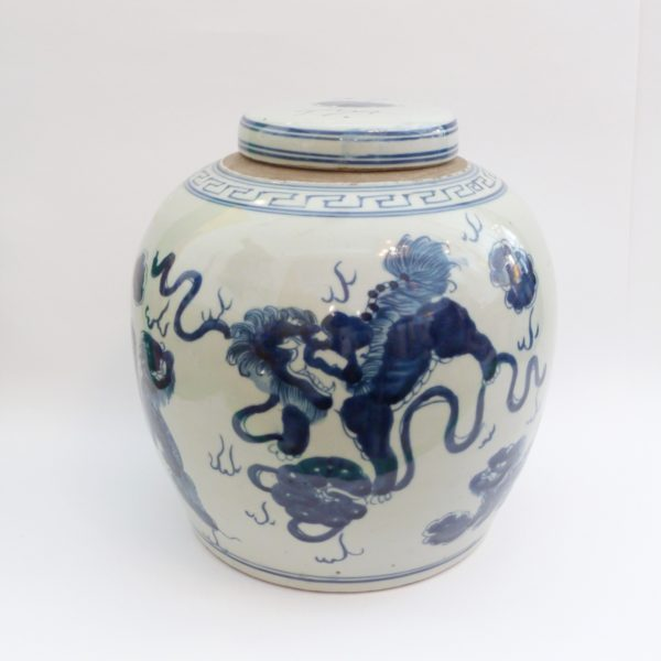tibor-porcelana-azul-01