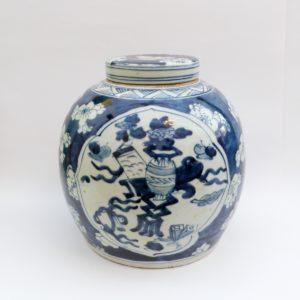 tibor-porcelana-azul-03