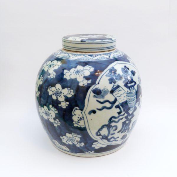 tibor-porcelana-azul-04